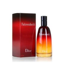 Dior20Fahrenheit20After20Shave20Lotion20100ml20-201.jpg