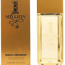 Paco20Rabanne20120Million20After20Shave20Lotion20100ml20-201.jpg