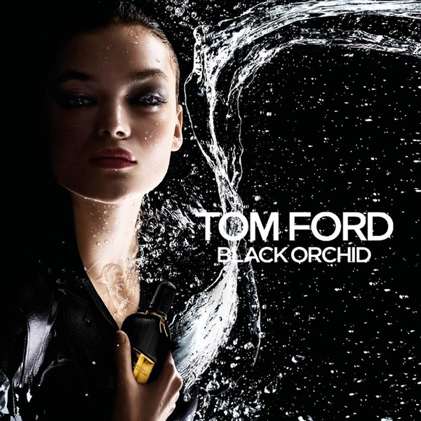 Tom Ford Collection